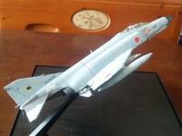 F-4EJK-29.jpg