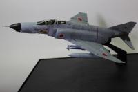F-4EJK-30.jpg