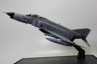 F-4EJK-31.jpg