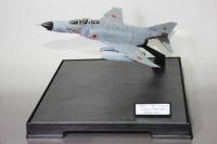 F-4EJK-32.jpg