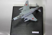 F-4EJK-33.jpg