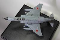 F-4EJK-34.jpg