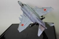 F-4EJK-35.jpg