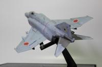 F-4EJK-36.jpg