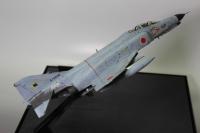 F-4EJK-38.jpg
