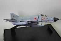 F-4EJK-39.jpg
