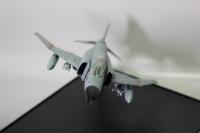 F-4EJK-40.jpg