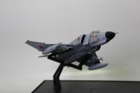 F-4EJK-41.jpg