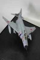 F-4EJK-42.jpg