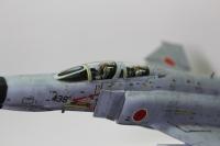 F-4EJK-44.jpg