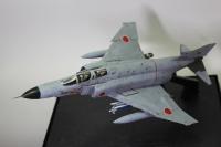 F-4EJK-45.jpg