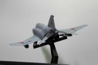 F-4EJK-46.jpg