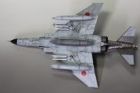 F-4EJK-47.jpg