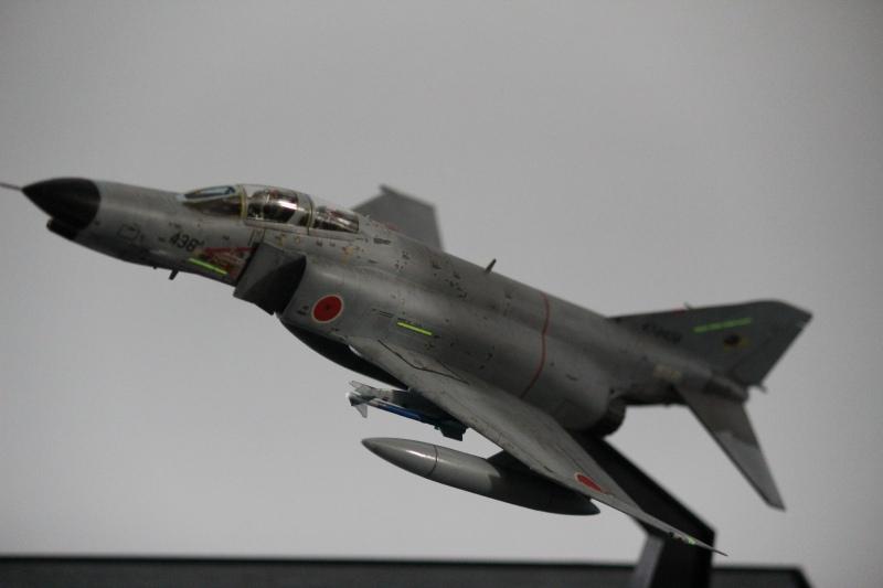 F-4EJK-48.jpg