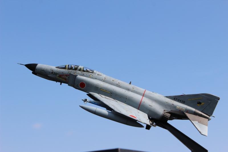 F-4EJK-49.jpg