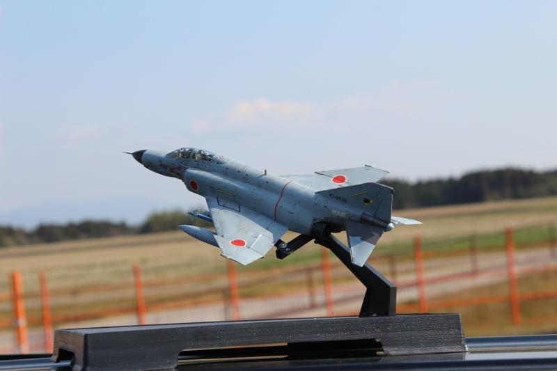 F-4EJK-51.jpg