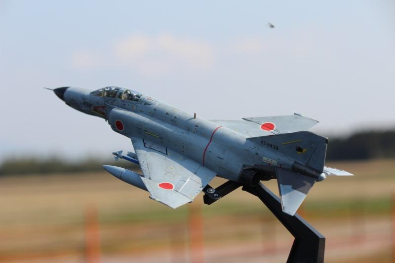 F-4EJK-52.jpg