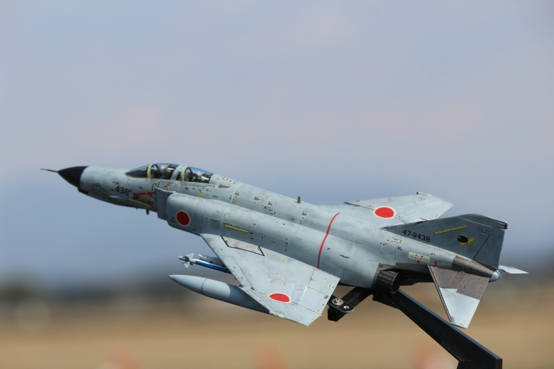 F-4EJK-53.jpg