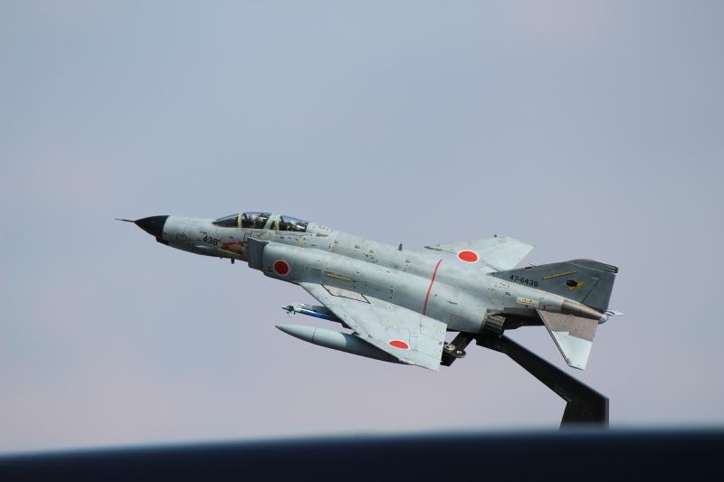F-4EJK-55.jpg