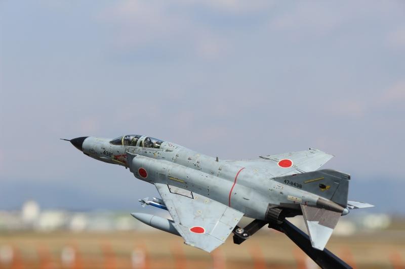 F-4EJK-56.jpg