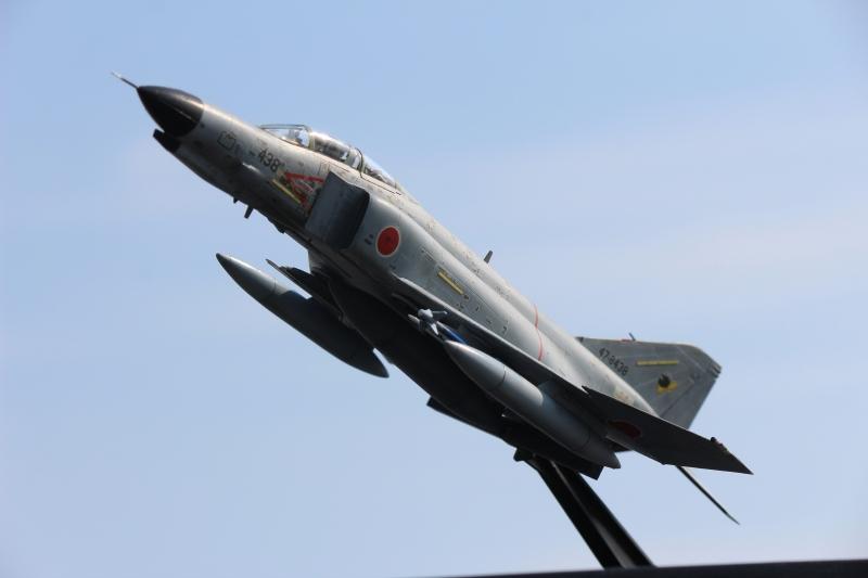 F-4EJK-57.jpg
