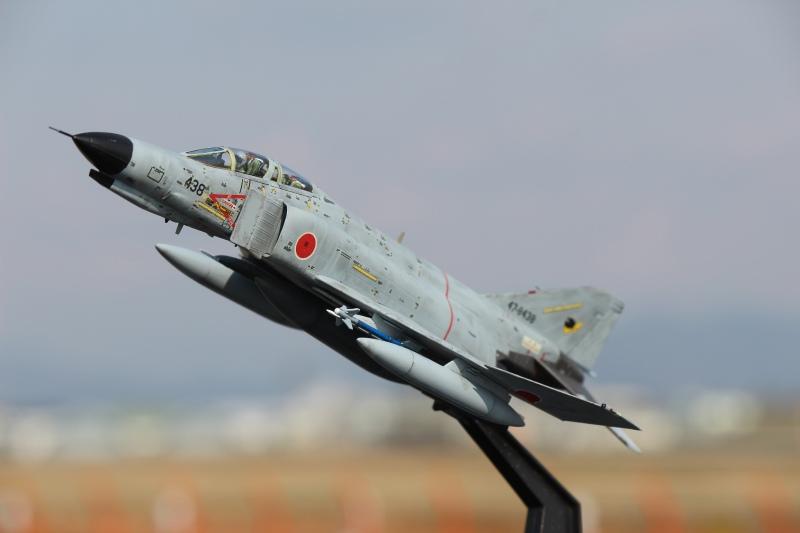 F-4EJK-58.jpg