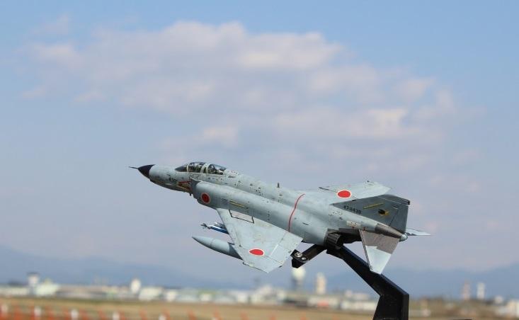 F-4EJK-60.jpg