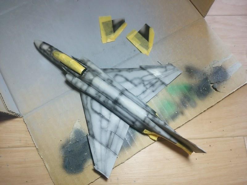F-4EJK-7.jpg