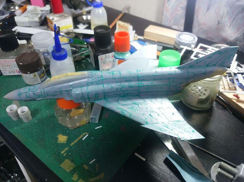 F-4EJK-9.jpg