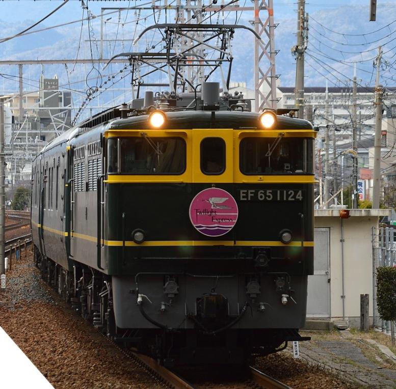 DSC_8898s2.jpg