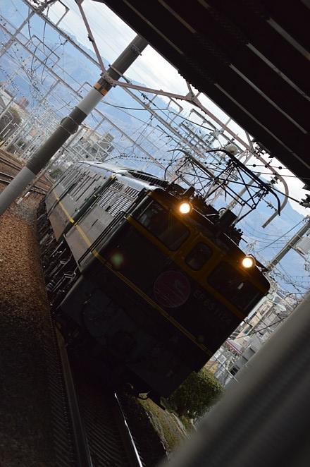 DSC_8899s.jpg