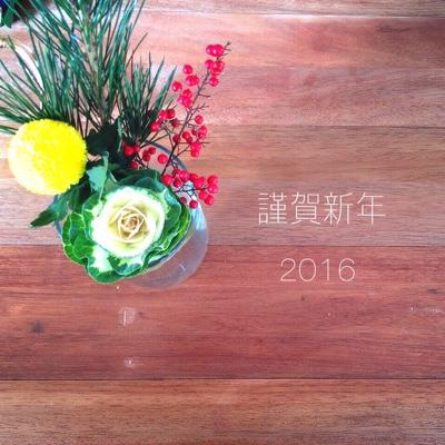 fc2blog_20160104170620196.jpg