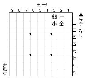 2016-02-26b.jpg