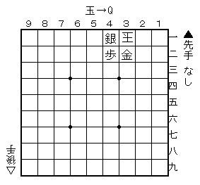 2016-02-26c.jpg