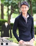 春 人気 メンズ カジュアルシャツ 3月 2