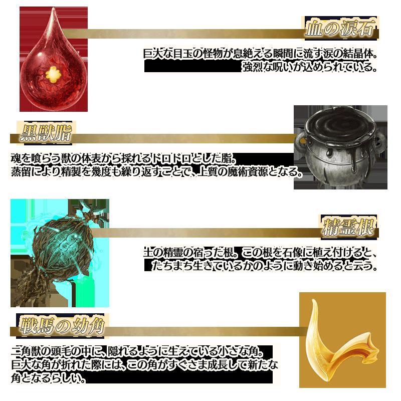 info_20160330_02_us7yn.png