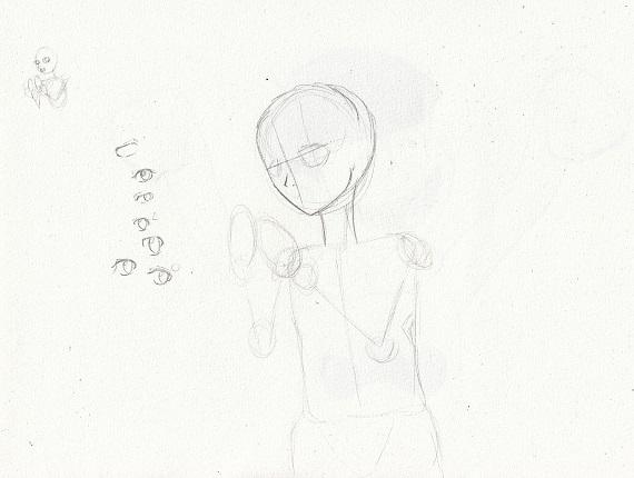 のん美ちゃん(白い息) 今日ものんびりと 2016/01/24