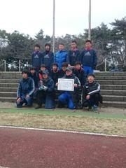 20160313_kinrin-7.jpg