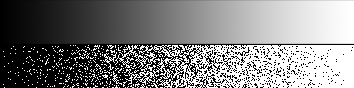 dither_pattern_ps.png