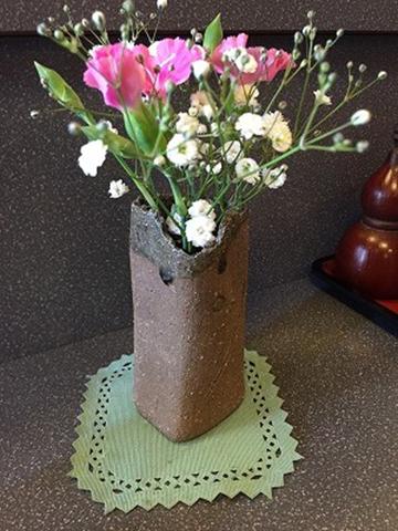 0219花瓶