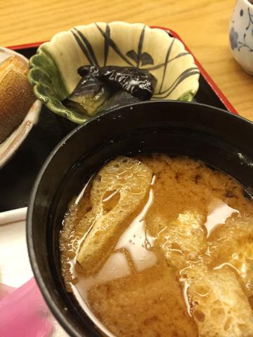 0224味噌汁