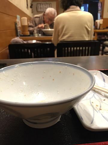 0224鉢2