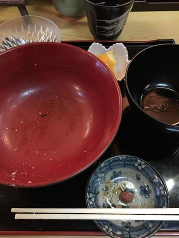 0301丼鉢