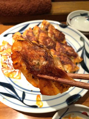 0302餃子3