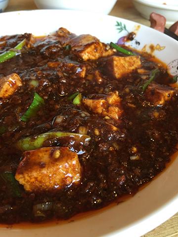 0304麻婆豆腐
