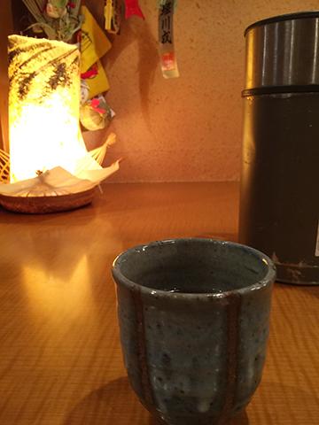 0307茶
