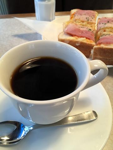 0310コーヒー