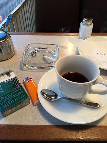 0310コーヒー2