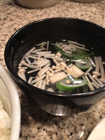 0312スープ