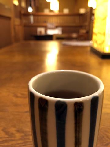 0313茶